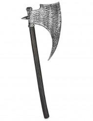 Viikinkikirves