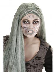 Meikkipohja Halloween