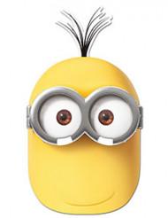 Minions™-naamari,Kevin™ , pahvia