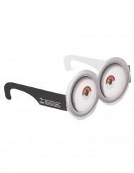 Minions™ silmälasit