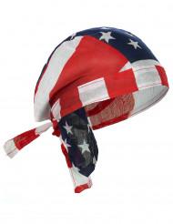 USA- bandana