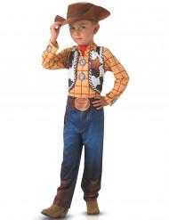Woodyn™ naamiaisasu lapselle - klassikko