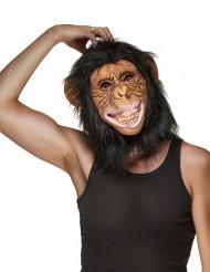 Aikuisten apinanaamari