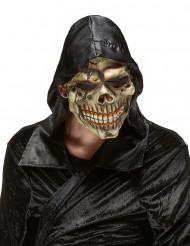 Aikuisten Halloween naamari Kuollut