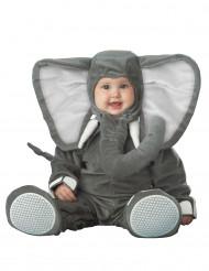 Taaperoiden elefanttiasu -Luxury