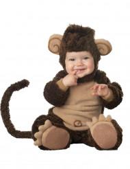 Premium apina-asu vauvoille