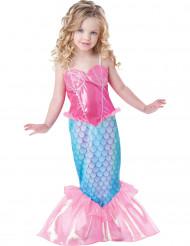 Premium merenneitoasu lapsille