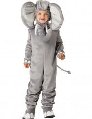 Lasten elefanttiasu -Premium