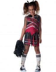 Zombie-cheerleaderin asu lapsille, Premium