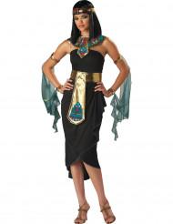 Naisten Kleopatra-asu - Premium