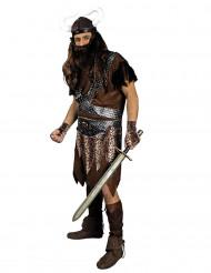 Viikinkiasu aikuisille