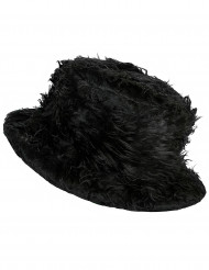 Musta karvalakki