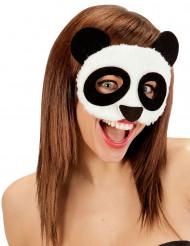Pandanaamari aikuisille