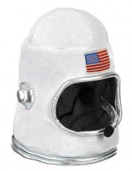 Astronauttikypärä aikuisille