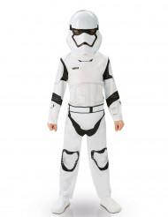 Lasten naamiaisasu Stormtrooper - Star Wars VII™