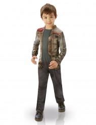 Lasten naamiaisasu Finn - Star Wars VII™