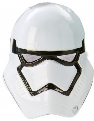 Lasten naamari Stormtrooper - Star Wars VII - The Force Awakens™