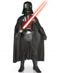 Lasten Premium-naamiaisasu naamiolla Dart Vader - Star Wars™
