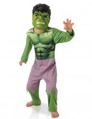 Avengers™ esittää: Hulk- asu lapsille