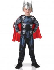Thor™-asu lapsille