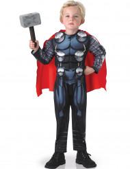 Thor™-asu lapsille, Premium