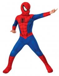 Ultimate Hämähäkkimies™- asu lapsille