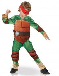 Turtles-asu lapsille