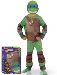 Topattu Turtles™- asu