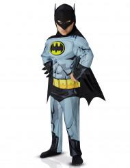 Batman™- luksus naamiaisasu lapselle