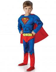 Deluxe Supermies™- asu lapsille