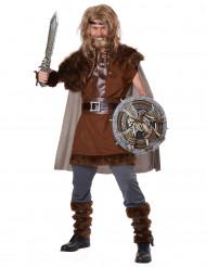 Mahtava viikinki -asu miehille