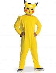 Pokémon™ Pikachu- asu lapsille