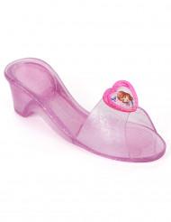 Prinsessa Sofia™ -kengät lapsille