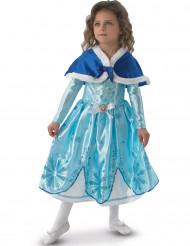 Prinsessa Sofian™-luksusasu tytölle