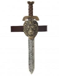 Roomalainen miekka