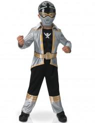 Power Rangers™ 3D EVA- asu lapsille