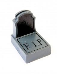 Muovinen hautakivi- paikkamerkki