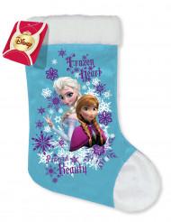 Frozen - huurteinen seikkailu™ -joulusukka