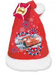 Autot™- joulupipo lapselle