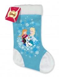 Frozen™ -joulusukka