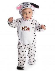 Dalmatiankoiran naamiaisasu lapselle elokuvasta 101 dalmatialaista™