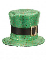 Aikuisten hattu Korkea St Patrick