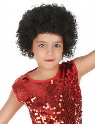 Afroperuukki lapsille