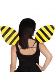 Mehiläisen siivet