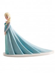 Frozen™ Elsa -muovifiguriini