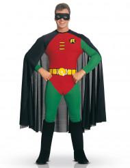 Aikuisten Robin™ asu