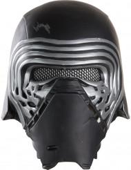 Aikuisten naamari Kylo Ren - Star Wars VII - The Force Awakens™