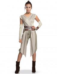 Aikuisten luksus Rey - Star Wars VII™ -asu