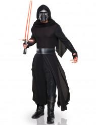 Aikuisten luksus Kylo Ren - Star Wars VII™ -asu