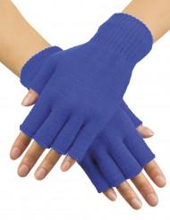 Violetit sormikkaat aikuisille